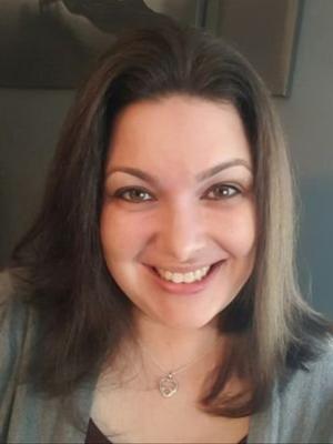 Angela Agee