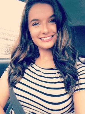 Jessica  Sessoms