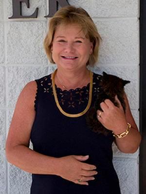 Leslie Hervey