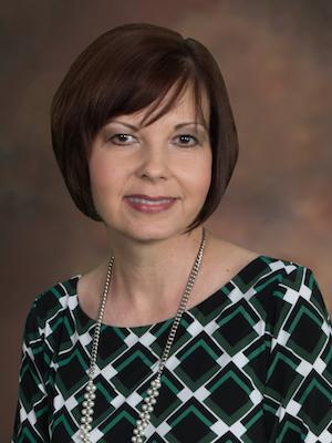 Lori Gooch