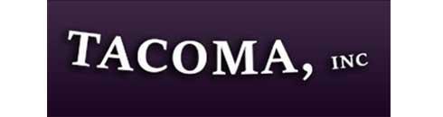 Tacoma Inc.