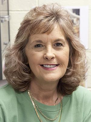 Donna Belcher Placeholder Image