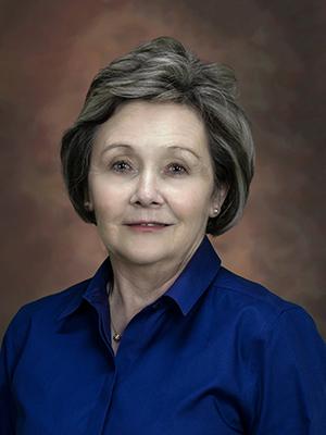 Debbie Toms Placeholder