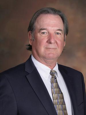 Frank Shelton