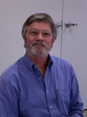 Rick Magee