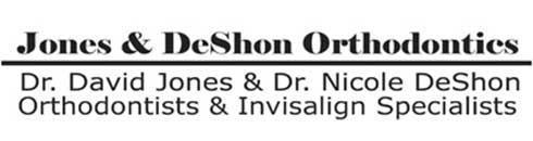 Jones & DeShon Orthodontics