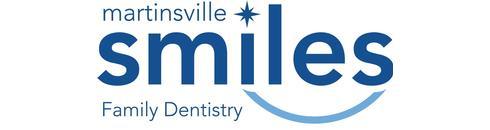 Martinsville Smiles, PLLC