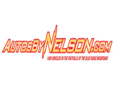Nelson Automotive